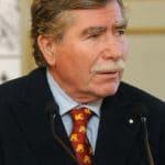 BgdriR Mag. Manfred Gänsdorfer